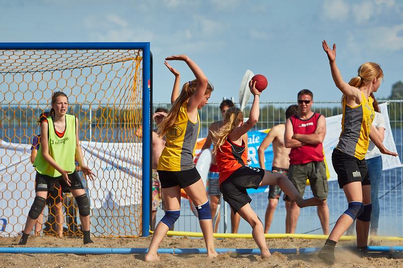 Molecaten NK Beach handball 2015 img 714.jpg
