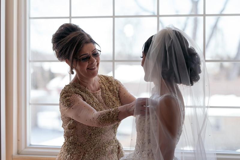 Heba&Jamal_bride-45.jpg