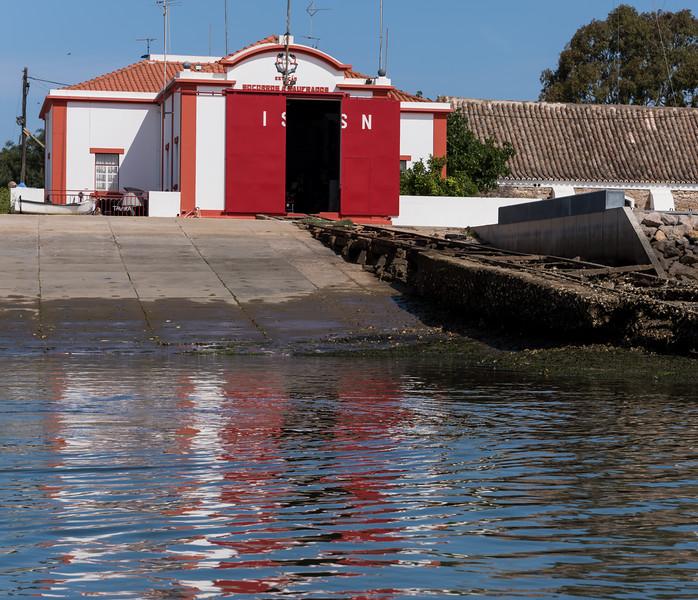 Faro 123.jpg