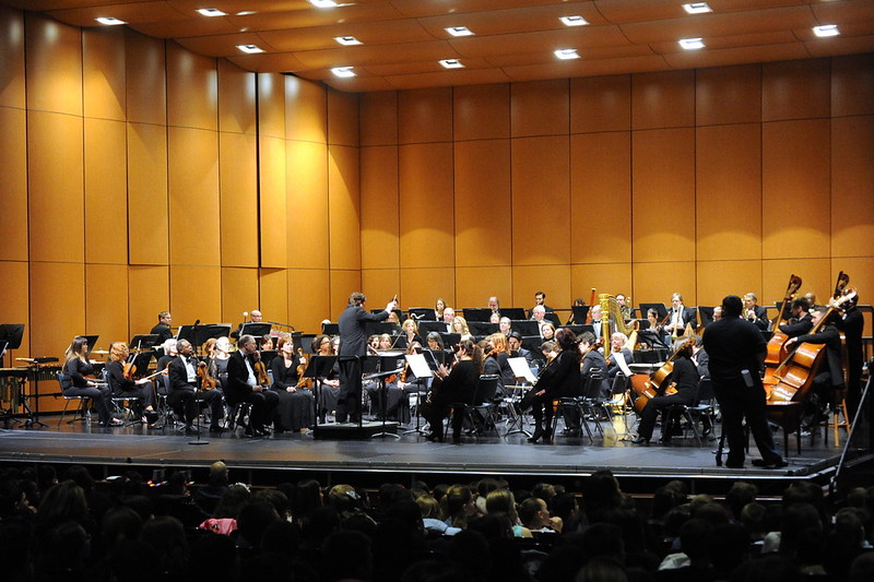 NBSO photo-full orchestra.jpeg