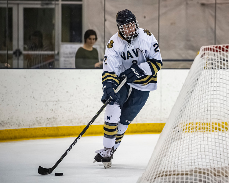 2019-11-22-NAVY-Hockey-vs-WCU-123.jpg