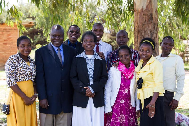 Malawi -98.jpg