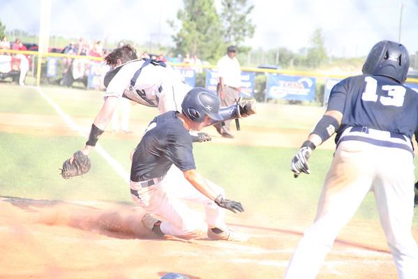 2014-05-23 Tiftarea Stratford baseball