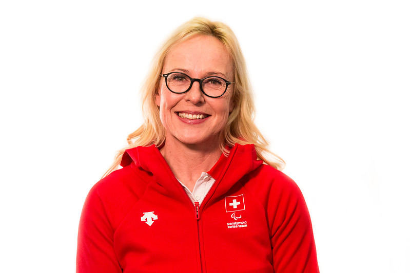 Paralympic_Kleiderabgabe2018-84.jpg
