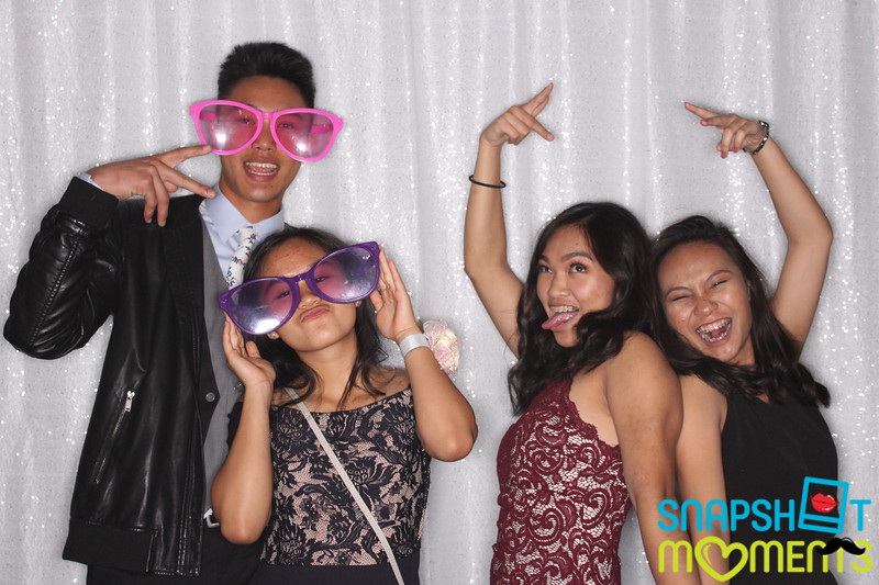 2018-10-13 - Poway High Homecoming_213.JPG