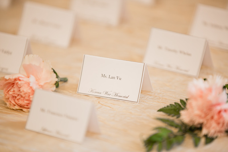 Wedding-2455.jpg