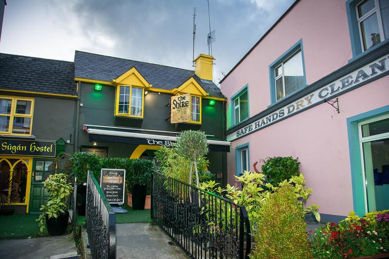 Ireland80.jpg