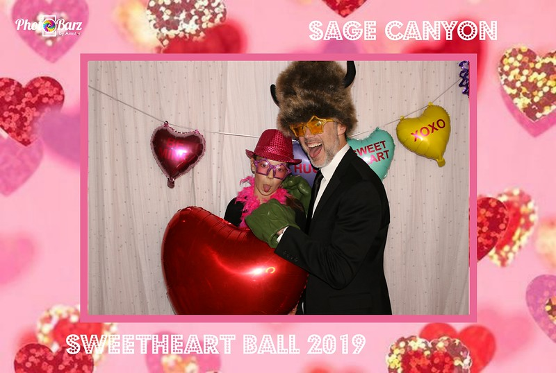 sweetheart ball (103).jpg