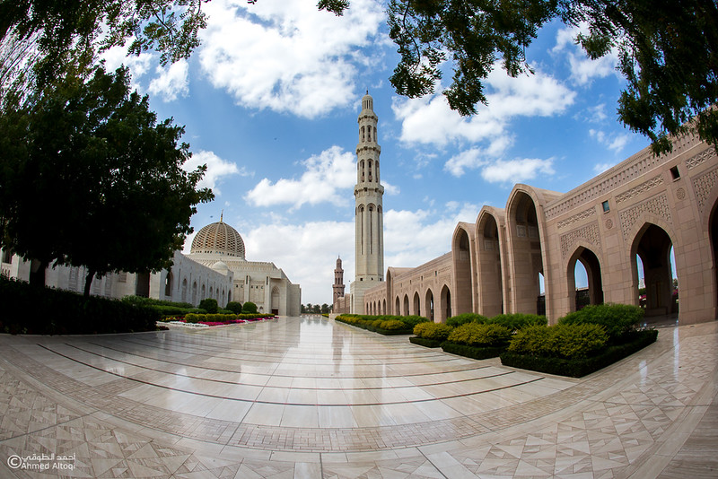 Sultan Qaboos Grand Mosque (76).jpg