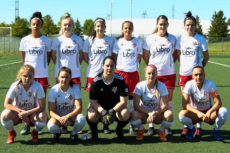 06.08.2019 - 163238-0400 - 2135 -   FC London VS DeRo United FC.jpg