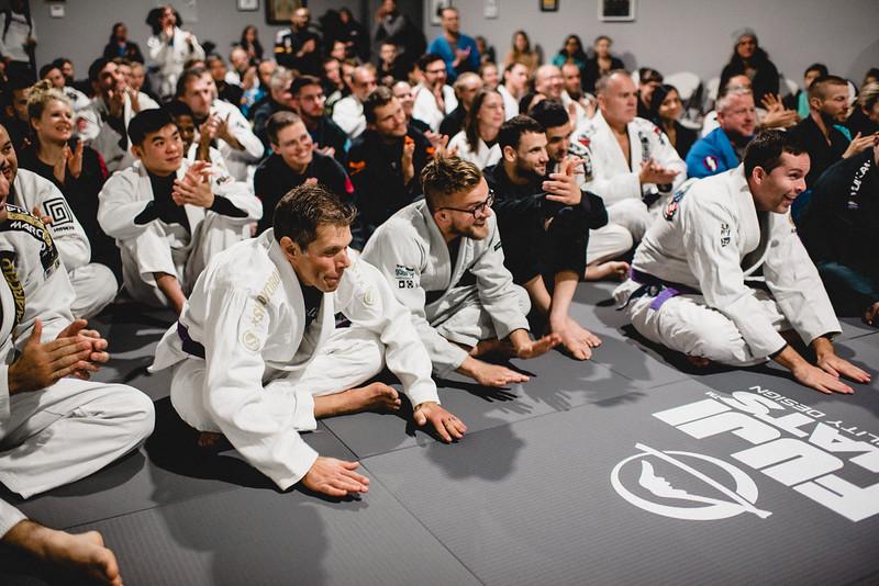 True Believer Gym Pittsburgh PA Brazilian Jiu Jitsu232.jpg