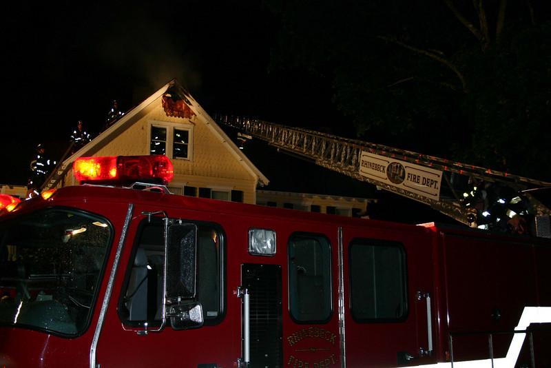 Chestnut Street Fire  16.jpg