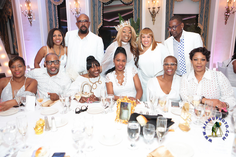 LISA LUCAS BIRTHDAY CELEBRATION 2019 RE--496.jpg