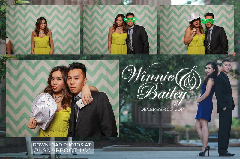 2014-12-20_ROEDER_Photobooth_WinnieBailey_Wedding_Prints_0168.jpg
