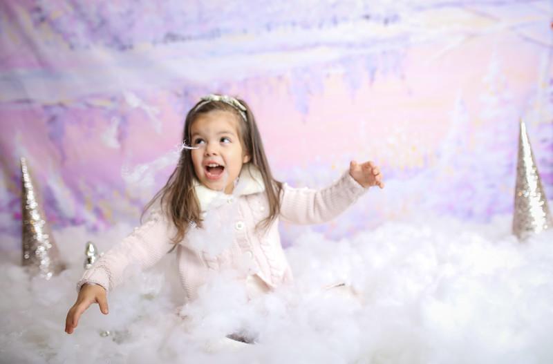 newport_babies_photography_holiday_photoshoot-6189.jpg