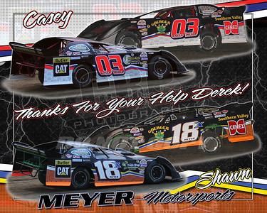 Meyer Sponsors 2