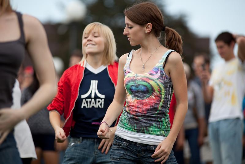 flashmob2009-294.jpg