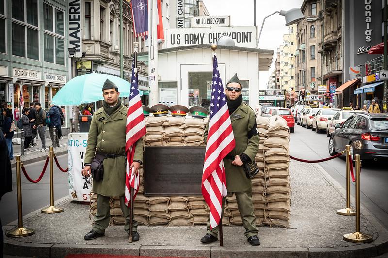 Checkpoint Charlie-9659.jpg