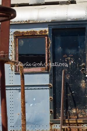 8-24-08 Perris Railroad Museum