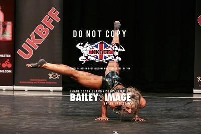 UK NATIONALS