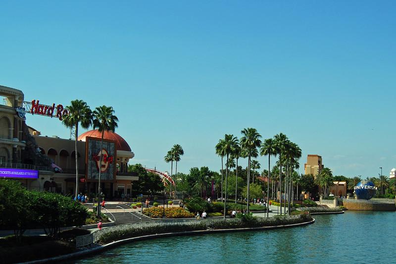 076 Universal Studios and Islands of Adventure May 2011.jpg