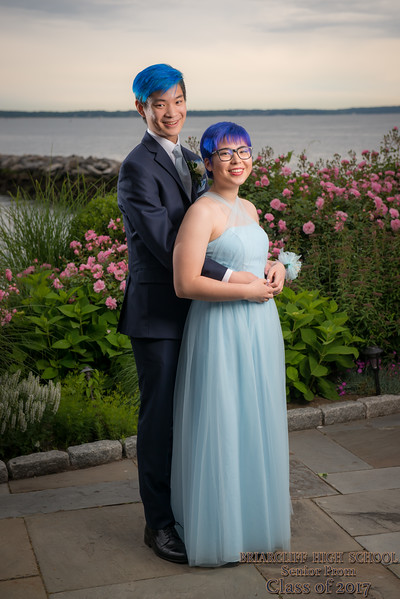 HJQphotography_2017 Briarcliff HS PROM-92.jpg