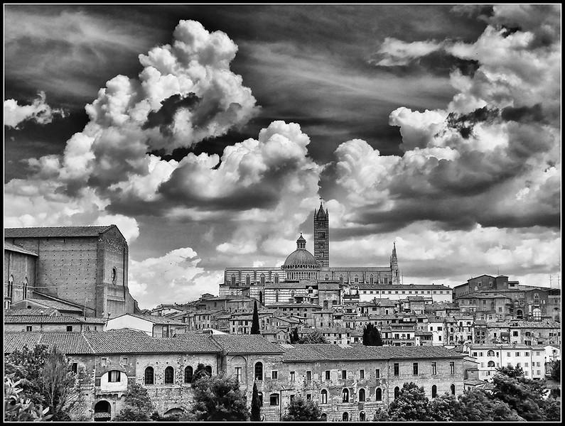 2018-06-Siena-846bn.jpg