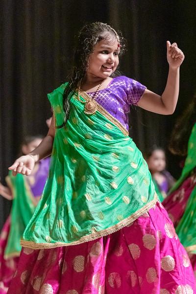 Heritage India Festival 68.jpg