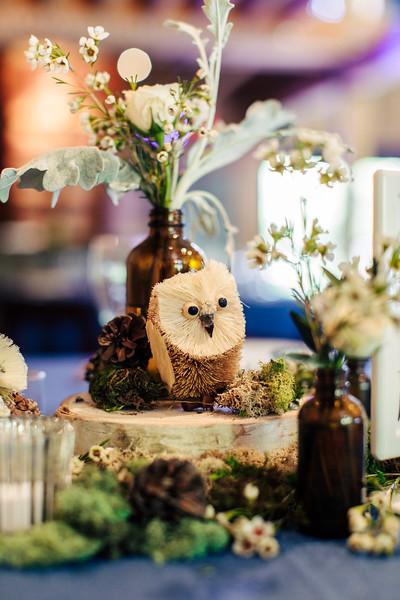 661-CK-Photo-Fors-Cornish-wedding.jpg