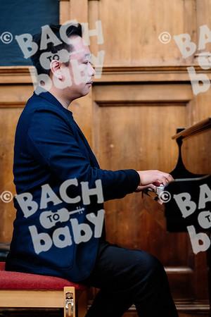 © Bach to Baby 2019_Alejandro Tamagno_Ealing_2019-11-30 025.jpg