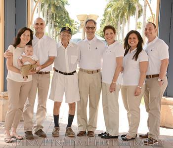 HANDLER FAMILY