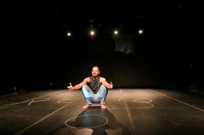 Allan Bravos - Lentes de Impacto - Teatro-482.jpg