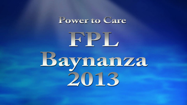 FPL Baynanza 2013