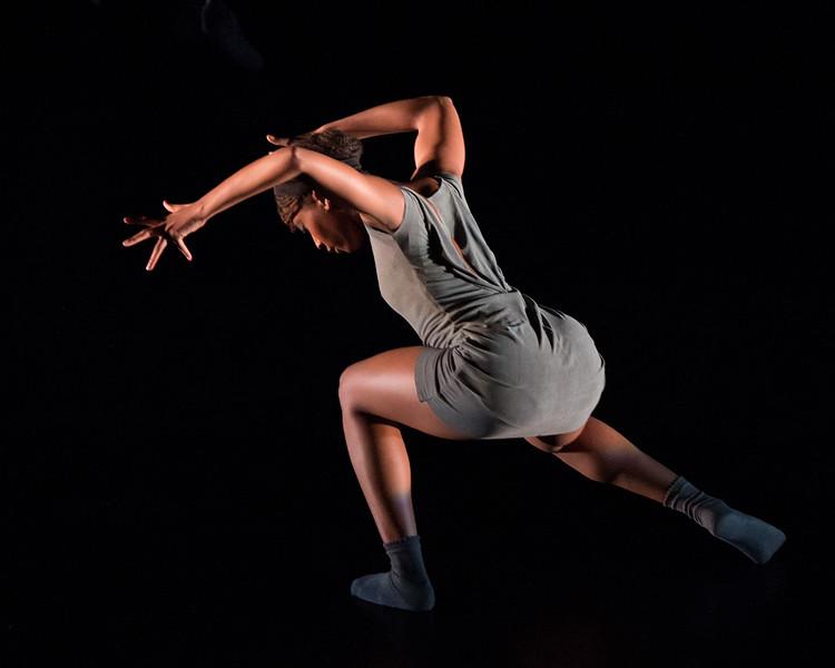 LaGuardia Graduation Dance 2012 Saturday Performance-0990-Edit.jpg