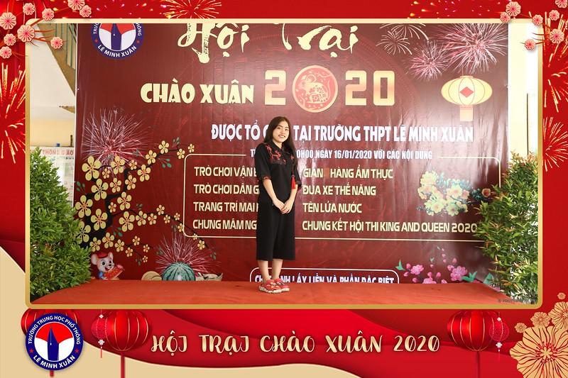 THPT-Le-Minh-Xuan-Hoi-trai-chao-xuan-2020-instant-print-photo-booth-Chup-hinh-lay-lien-su-kien-WefieBox-Photobooth-Vietnam-180.jpg