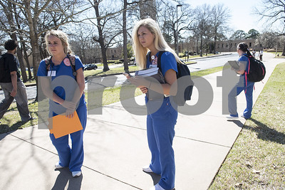 ut-tyler-employee-accidentally-sends-out-active-shooter-alert-all-clear-given