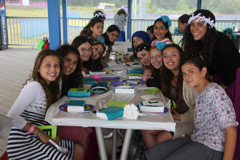 kars4kids_thezone_camp_GirlsDivsion_IMD (12).JPG