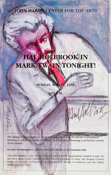 Hal Holbrook in Mark Twain Tonight!.jpg
