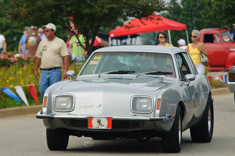 2011 Kentucky NSRA-1988.jpg