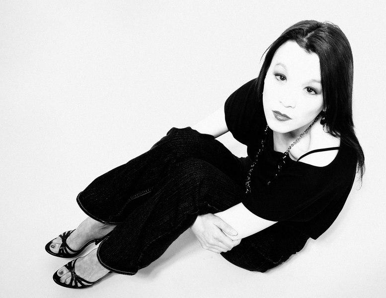 Sarah_011.jpg