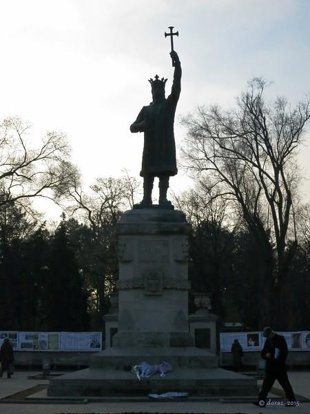 09 Chisinau, Stefan cel Mare.jpg