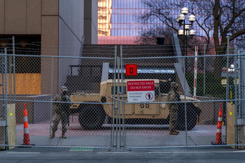 2021 03 08 Derek Chauvin Trial Day 1 Protest Minneapolis-4.jpg