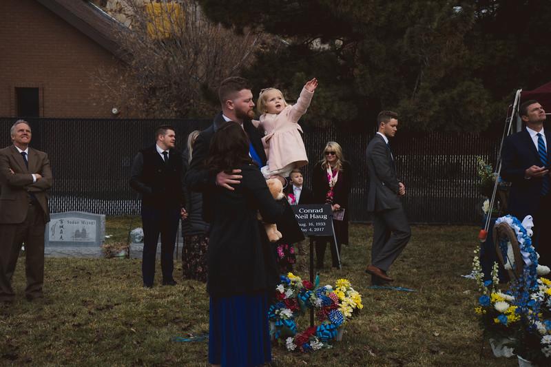 baby dew funeral-125.jpg
