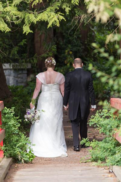Mari & Merick Wedding - Lovers Carvings-27.jpg