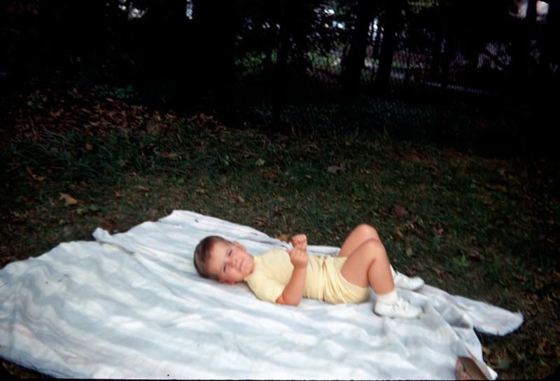 richard on blanket on grass.jpg