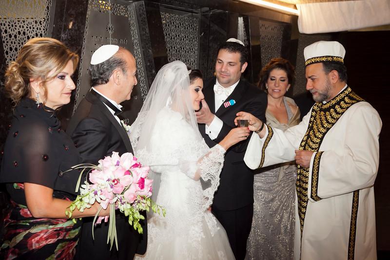 boda sábado-0702.jpg