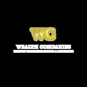 WC Wealth Companies