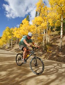 TR-COL-Biker_5024-0005
