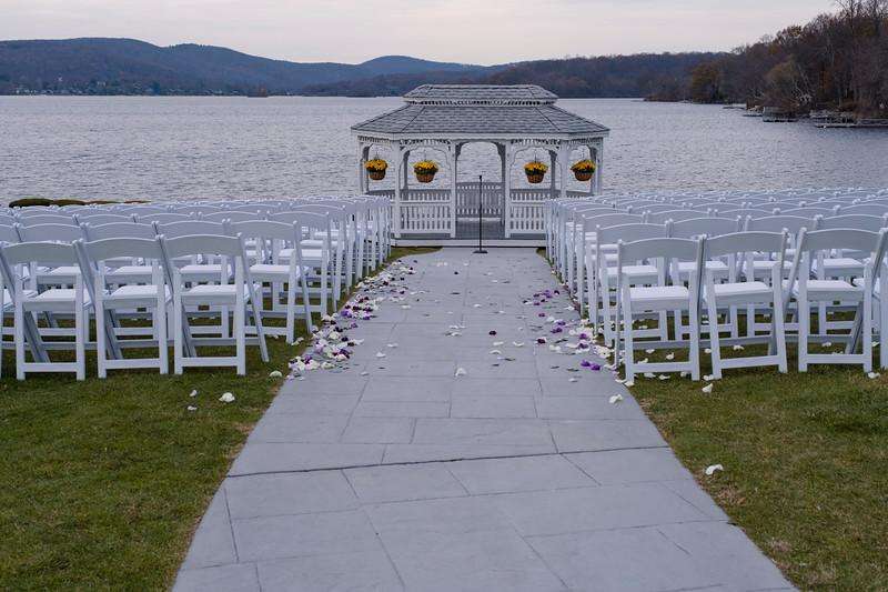 wedding (307 of 1251).jpg