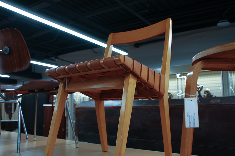 Yale Furniture Study-36.jpg